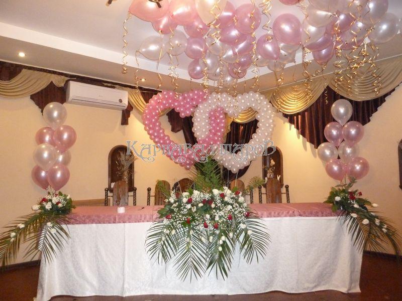 oformlenie-svadby (14)