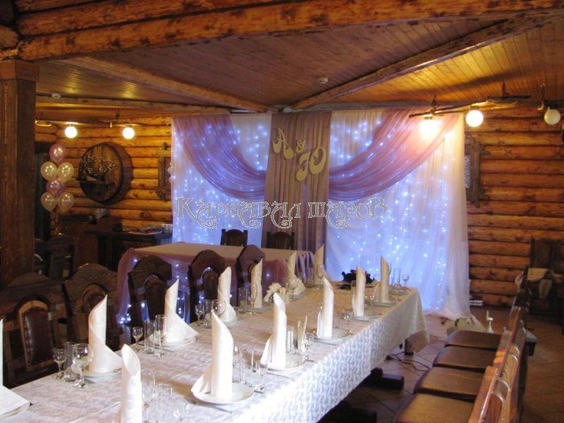 oformlenie-svadby (2)