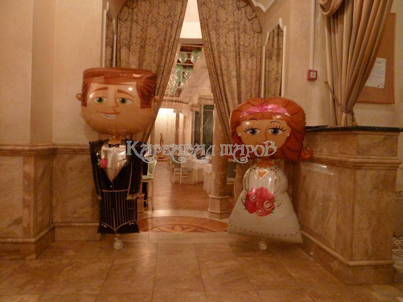 oformlenie-svadby (24)