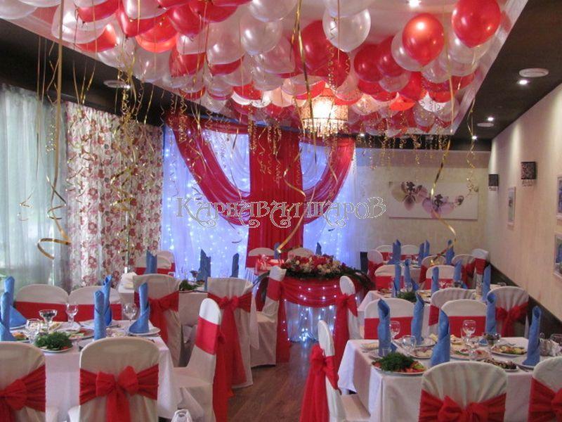 oformlenie-svadby (3)