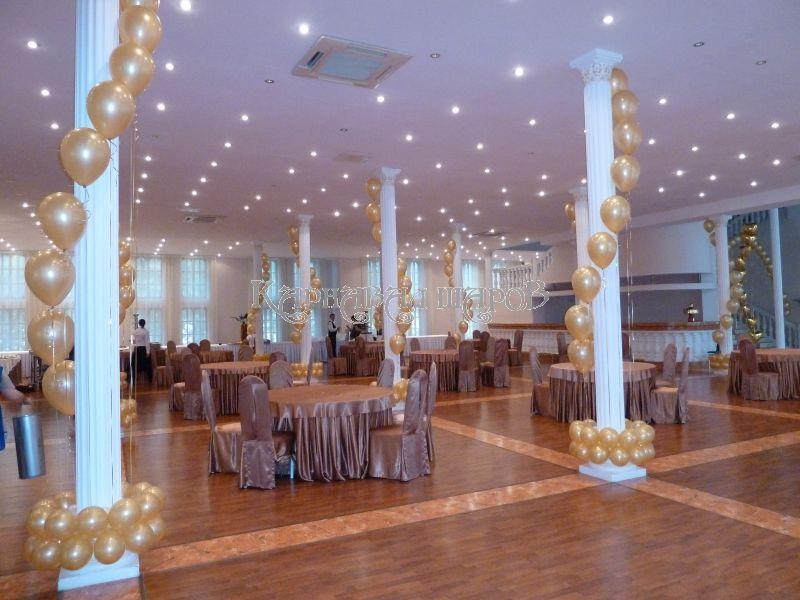 oformlenie-svadby (5)