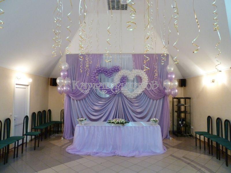oformlenie-svadby (51)