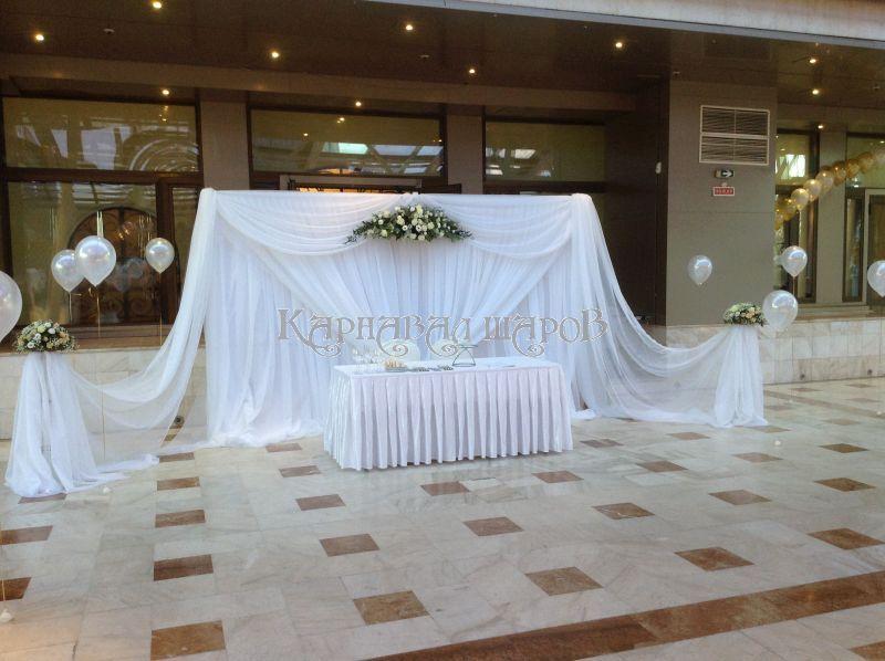 oformlenie-svadby (62)