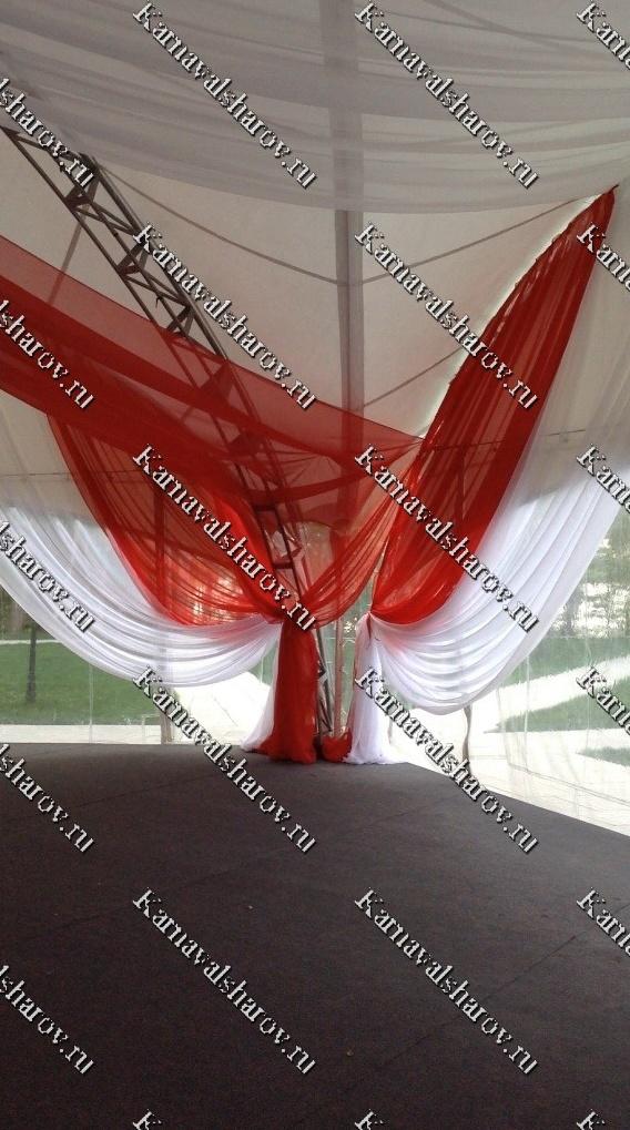 шатер в сокольниках для свадьбы
