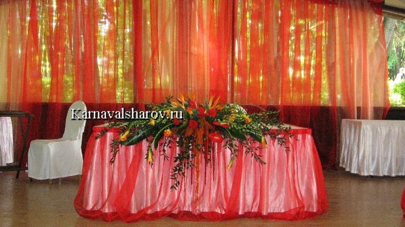 свадьба в коломенском парке шатер цена