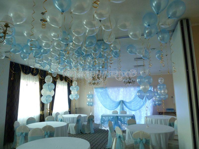Декор ресторана на свадьбу тканью цены