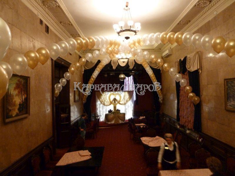 Оформление зала ресторана на свадьбу цветами цены