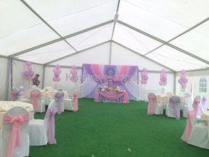 Декор банкетного зала на свадьбу фото и цены